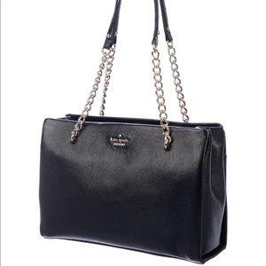 Kate Spade Emerson Place Phoebe shoulder bag